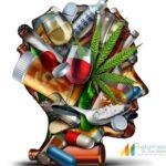 medicamente, medic de familie brasov, alergie