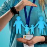 medic de familie, preventie